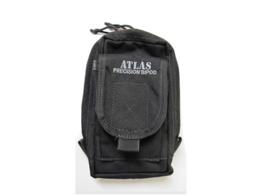 Atlas Bipod Pouch Nylon