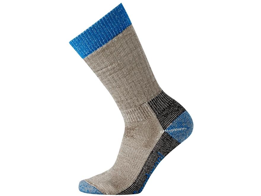 Smartwool Women's Hunt Heavy Crew Socks Merino Wool/Nylon