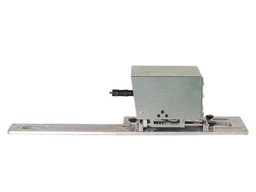 RCBS Trim Pro Case Trimmer Power Conversion Unit 110 Volt