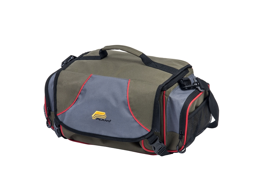 Plano Weekend Series 3700 Tackle Bag Polyester