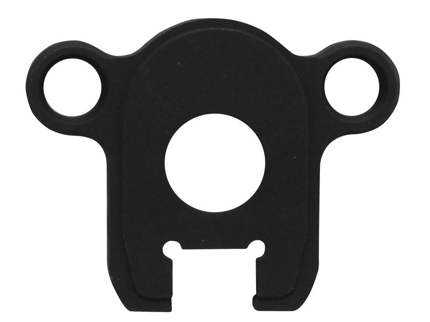 ProMag Remington 870 Ambidextrous Single Point Sling Adaptor Plate