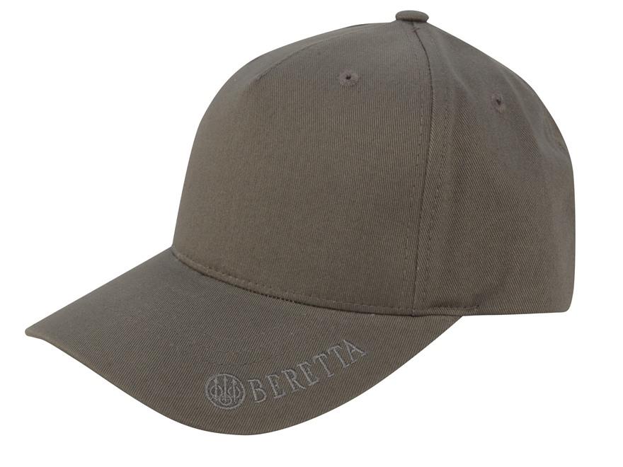 Beretta Tactical Classic Cap Cotton