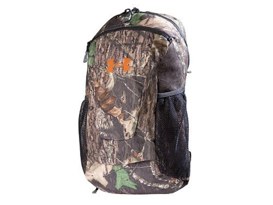 0605179724e3 under armor backpack cheap   OFF46% The Largest Catalog Discounts