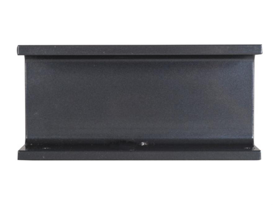 L.E. Wilson 50 BMG Case Trimmer Stand