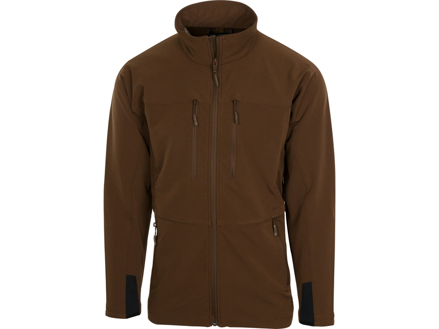 MidwayUSA Men's Guide Jacket