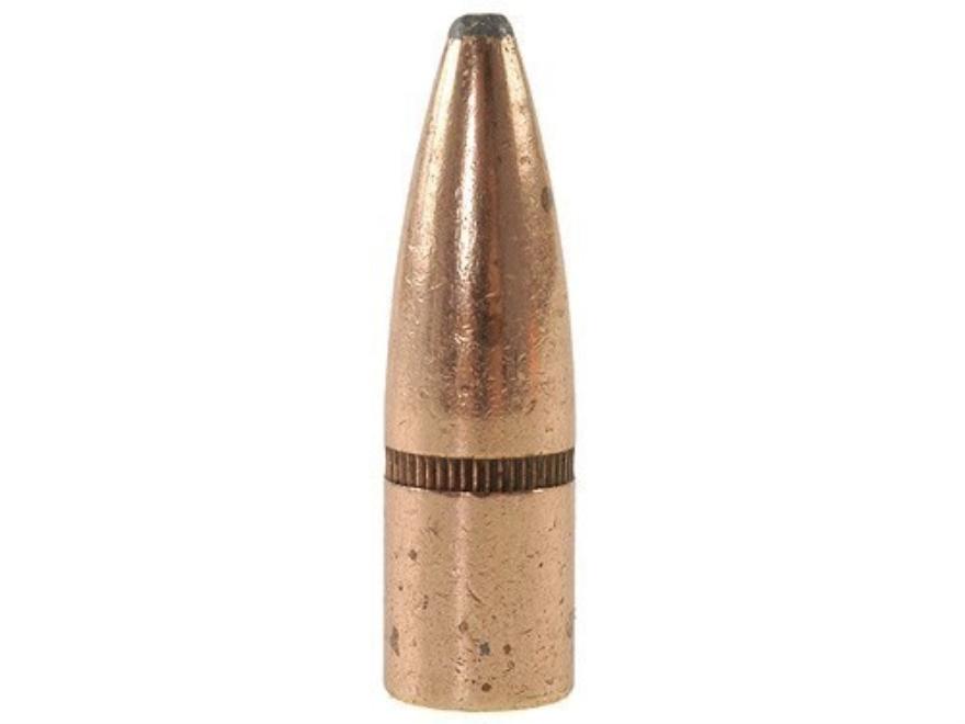Remington Core-Lokt Bullets 8mm (323 Diameter) 185 Grain Pointed Soft Point
