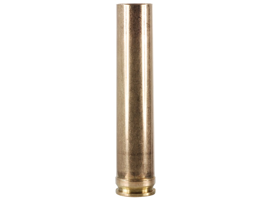 Norma USA Reloading Brass 458 Winchester Magnum Box of 25