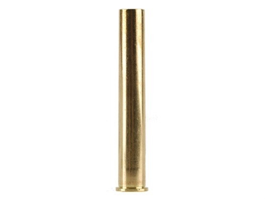 "Norma USA Reloading Brass 45-120 Sharps Straight 3-1/4"" Box of 25"