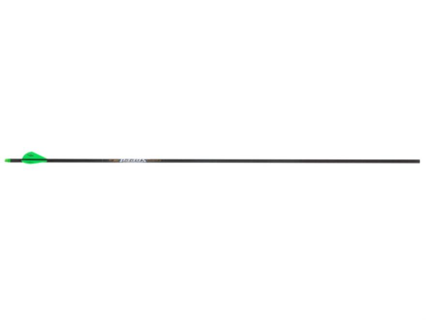 Beman ICS Speed 400 Carbon Arrow