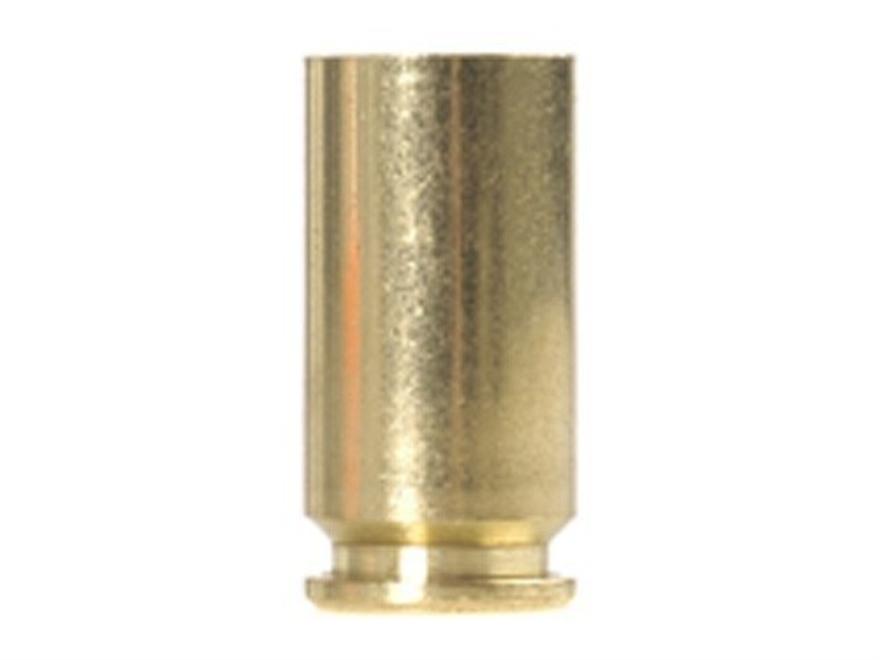 Remington Reloading Brass 40 S&W