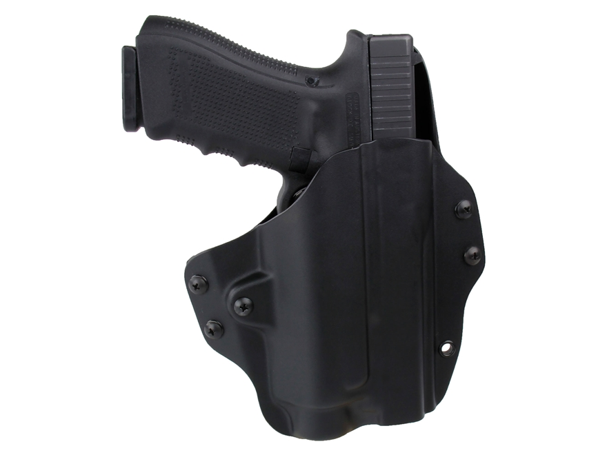 Blade-Tech Eclipse Outside the Waistband Holster Right Hand Glock 19, 23, 32 with Suref...