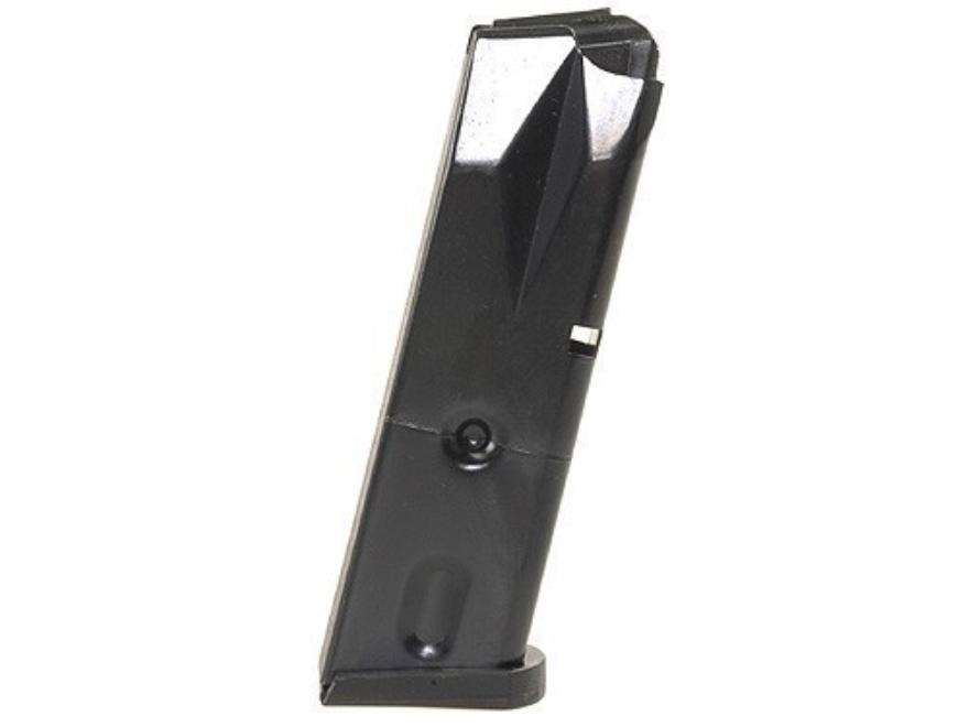 ProMag Magazine Taurus PT911 9mm Luger 10-Round Steel Blue