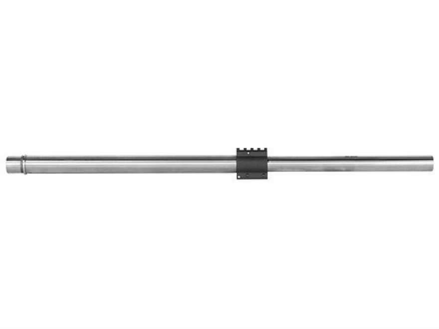 "Model 1 Barrel AR-15 223 Remington .920"" Muzzle Diameter 1 in 9"" Twist 24"" Stainless St..."