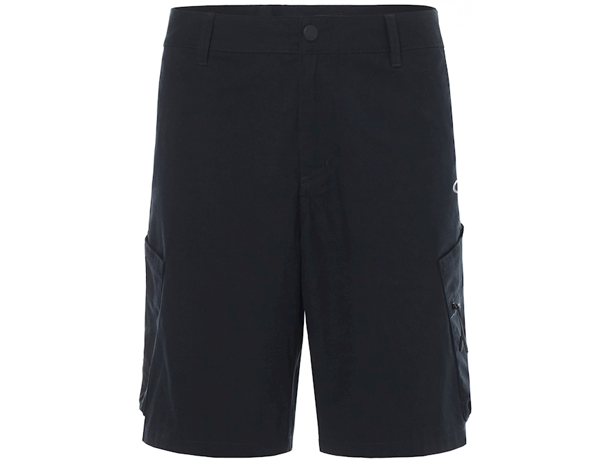Oakley Men's Cargo Shorts