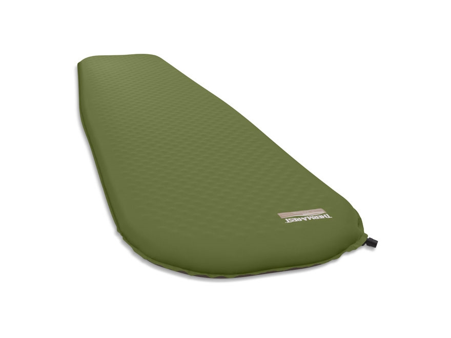 Therm-a-Rest Trail Pro Sleeping Pad