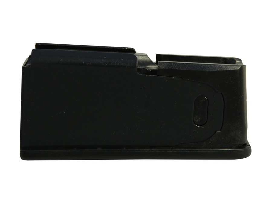 Browning Magazine A-Bolt III (AB3) Long Action Magnum 7 mm Remington Magnum 3 Round Ste...