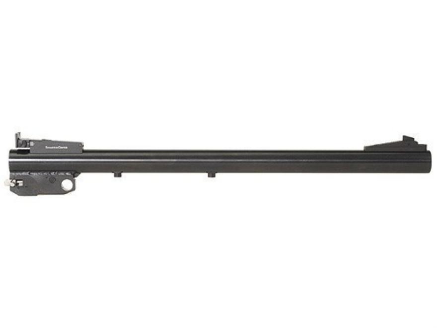 Thompson Center Barrel Thompson Center Contender, G2 Contender 223 Remington Medium Con...