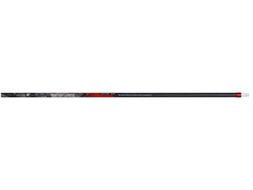 Carbon Express Maxima Hunter Carbon Arrow