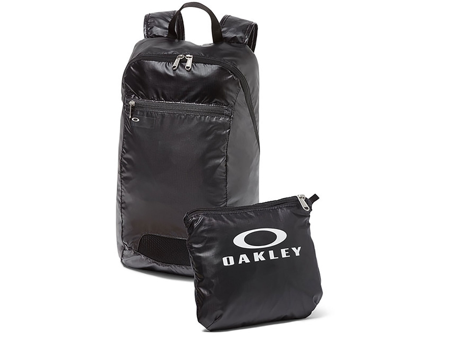 Oakley Packable Backpack Polyester