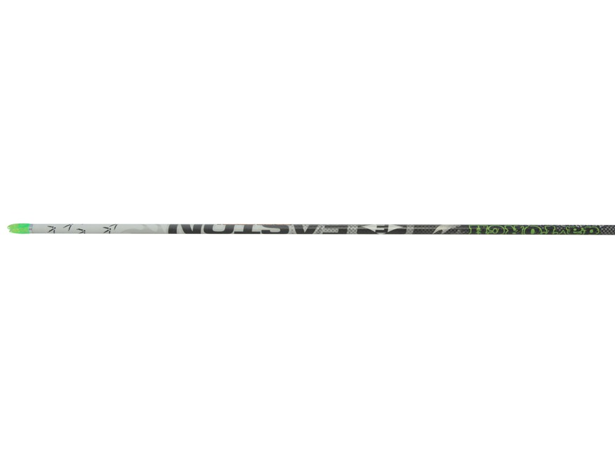 Easton da Torch Carbon Arrow