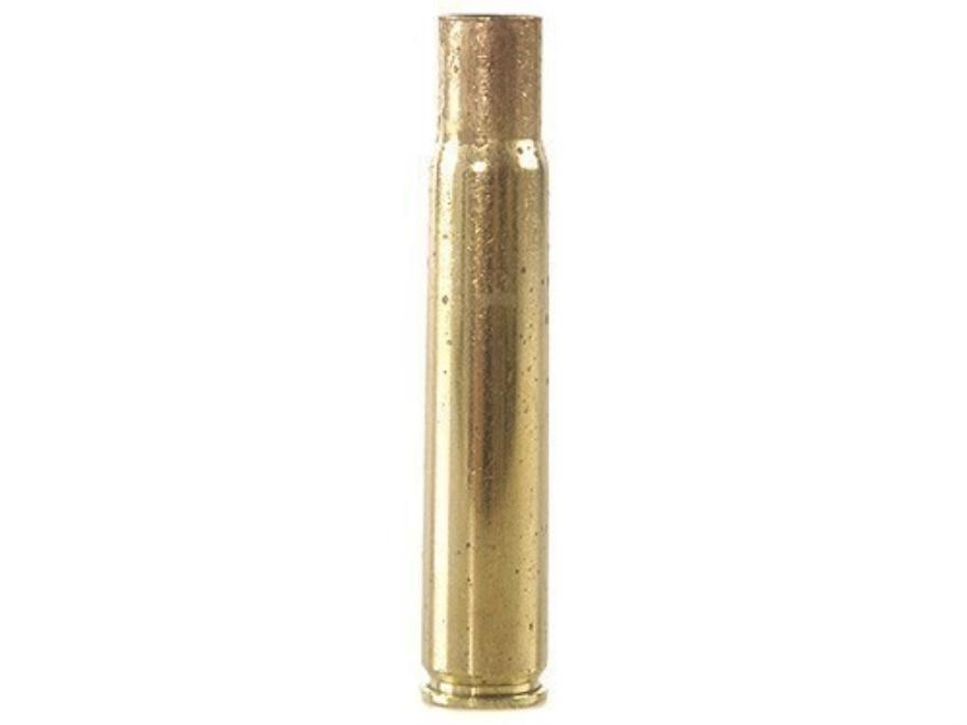 Doubletap Reloading Brass 35 Whelen Box of 50
