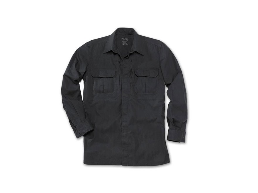 Beretta Tactical Long Sleeve Shirt