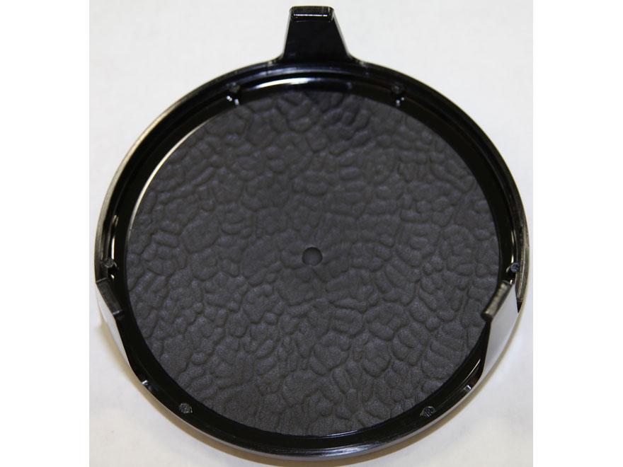 Lightforce Infrared Dispersion Lens Cover for Enforcer 140 Polycarbonate