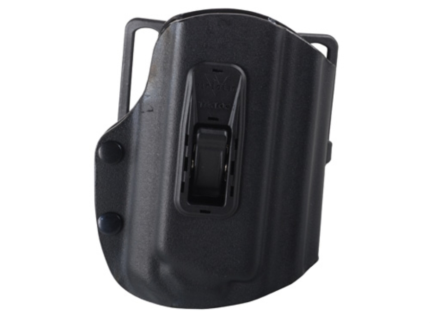 "Viridian TacLoc ECR Autolock Holster Right Hand Springfield XD 4"" with Viridian X5L Las..."