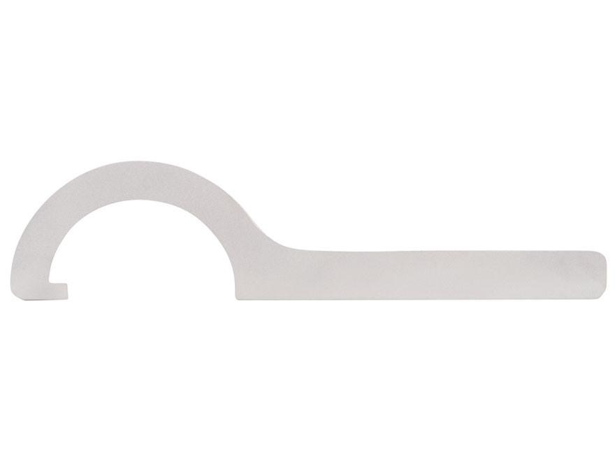 PRI Handguard Wrench AR-15 Steel