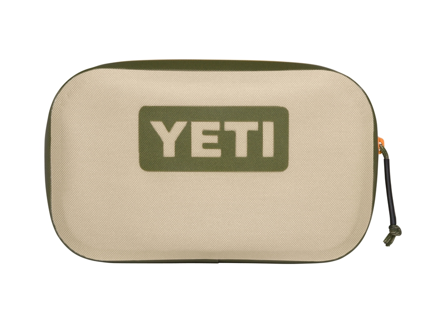 Yeti Coolers Hopper Cooler Sidekick Accessory Case