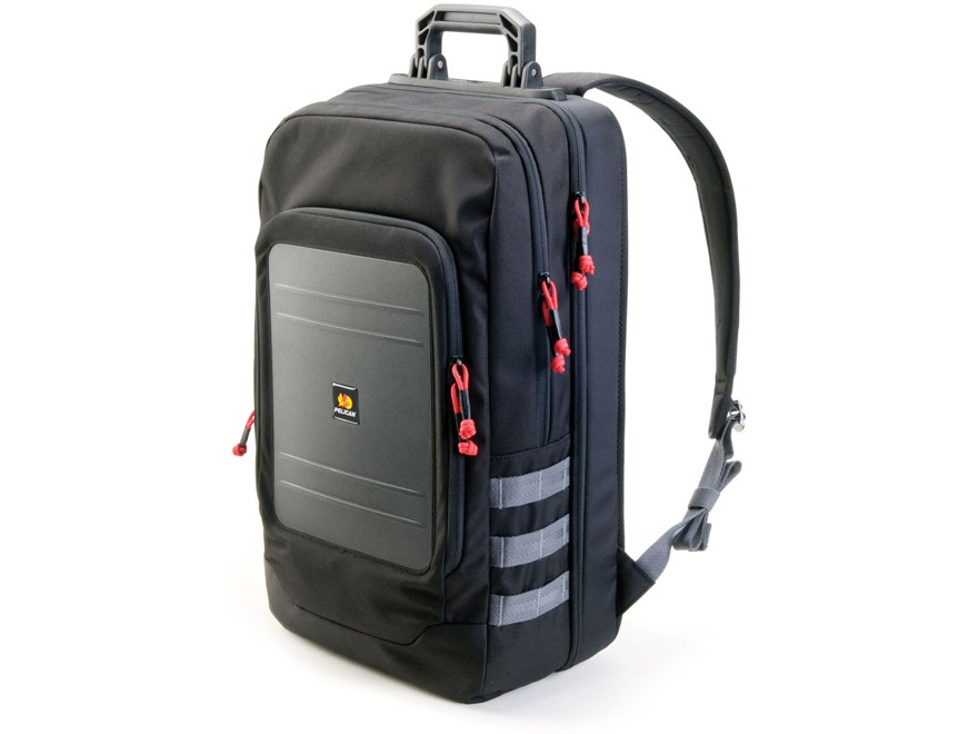 Pelican U105 Lite Backpack with Laptop Pocket