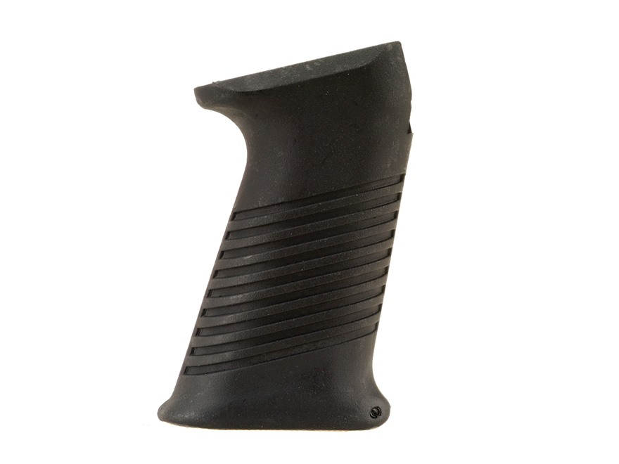 TAPCO SAW-Style Pistol Grip AK-47 Synthetic