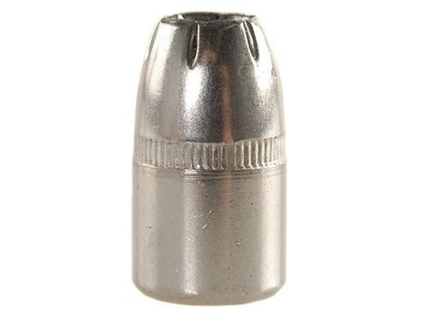 Winchester Bullets 38 Caliber (357 Diameter) 145 Grain Silvertip Hollow Point Bag of 100
