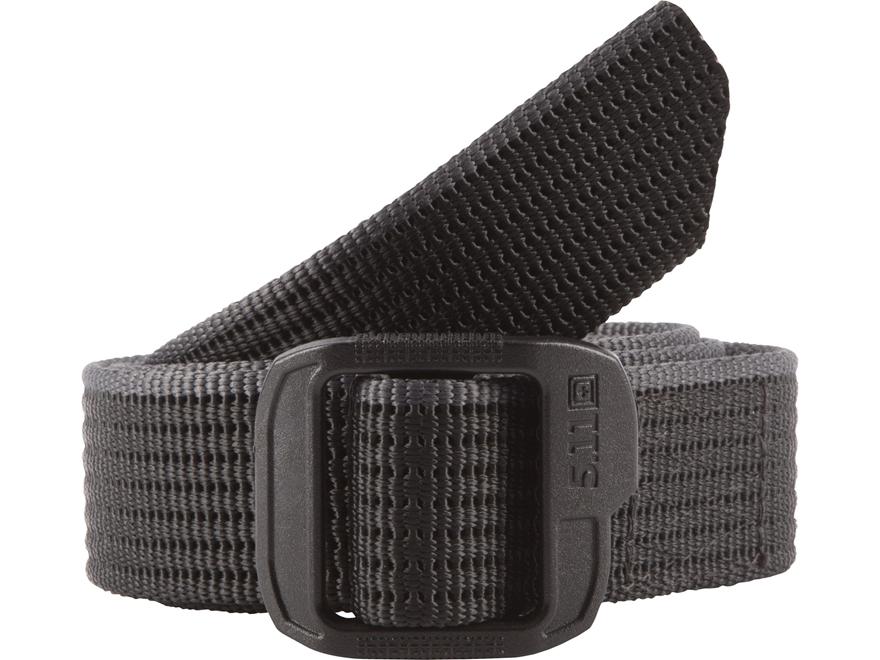 "5.11 Women's Kella Belt 1.25"" Nylon and Polymer Buckle"