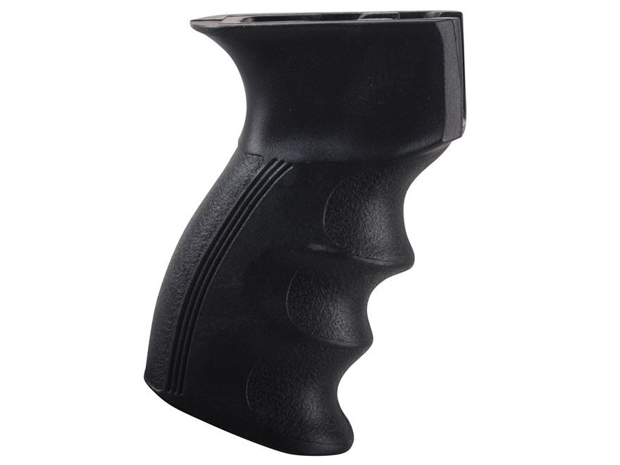 Advanced Technology Scorpion Recoil Pistol Grip AK-47, AK-74 Polymer