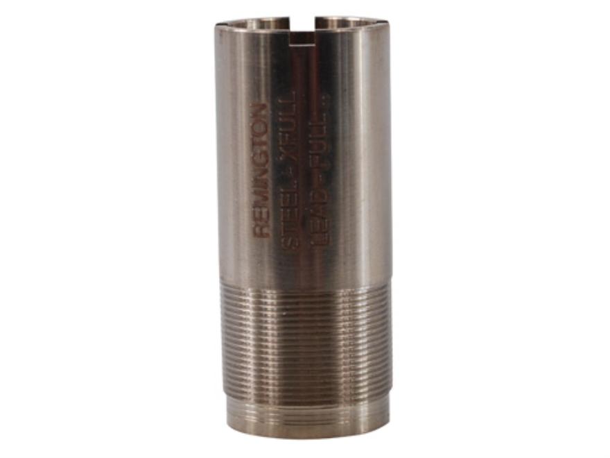 Remington Rem Choke 10 Gauge Steel X0Full Lead Full