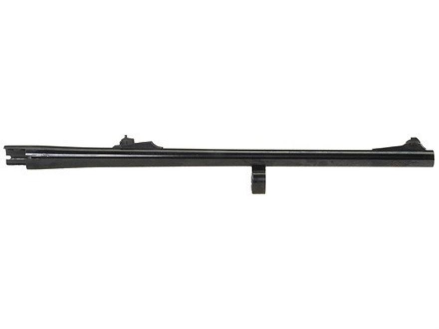 "Remington Barrel Remington 870 Wingmaster 16 Gauge 3"" 20"" Rem Choke with Improved Cylin..."