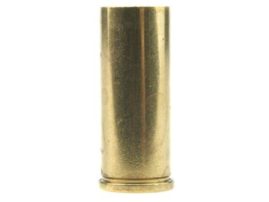 Starline Reloading Brass 480 Ruger Box of 100 (Bulk Packaged)