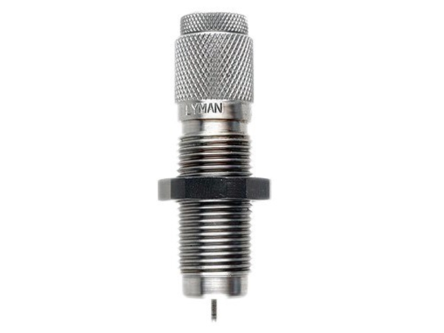 Lyman Carbide Sizer Die 44 Special, 44 Remington Magnum