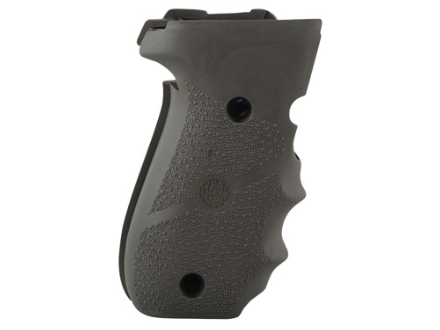 Hogue Wraparound Rubber Grips with Finger Grooves Sig P226