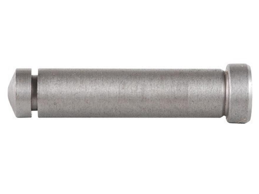 Hornady 007 Single Stage Press Small Primer Plug