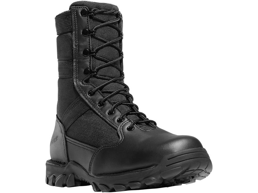 """Danner Rivot TFX GTX 8"""" Waterproof Tactical Boots Leather Men's"""