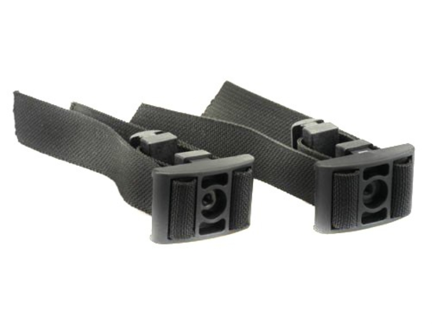 Buffer Technologies MagCinch Magazine Coupler HK UMP/USC Nylon