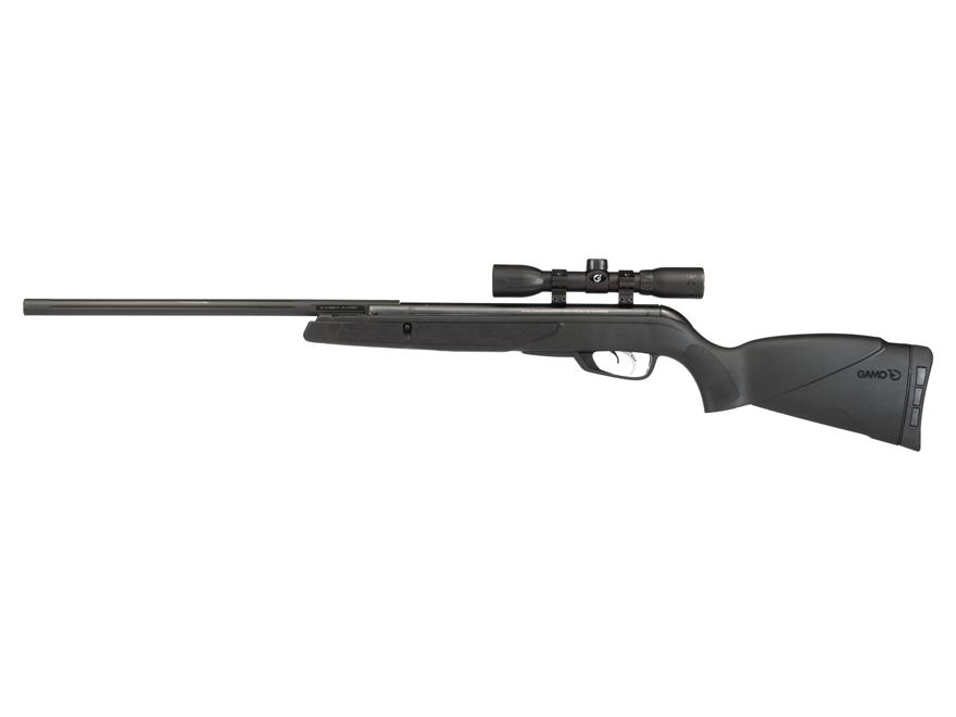 Gamo Big Cat Air Rifle  Cal