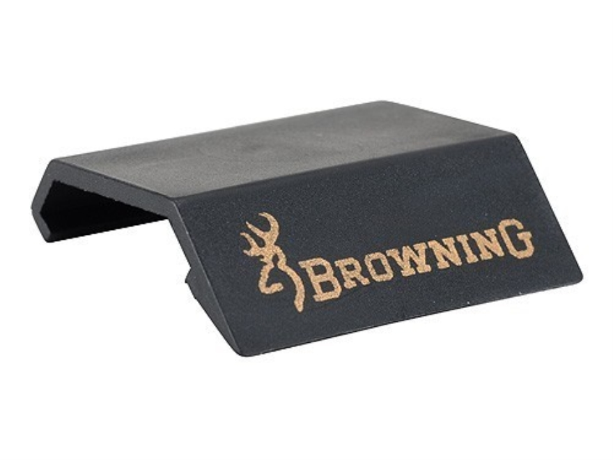 Browning Shell Deflector Buck Mark Pistol