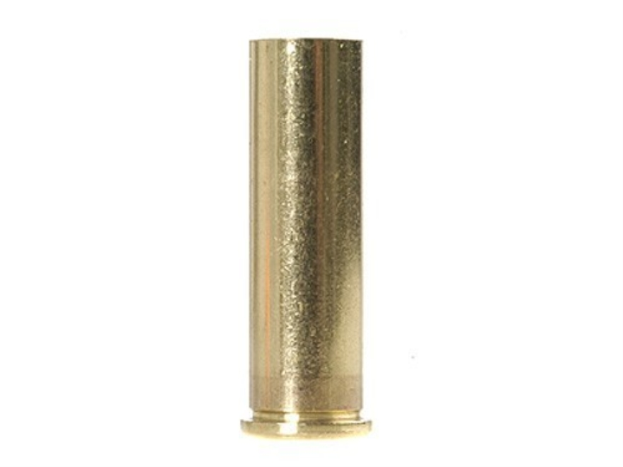 Remington Reloading Brass 357 Magnum