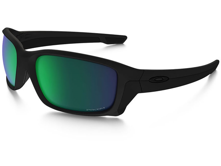 Oakley SI Straightlink Sunglasses