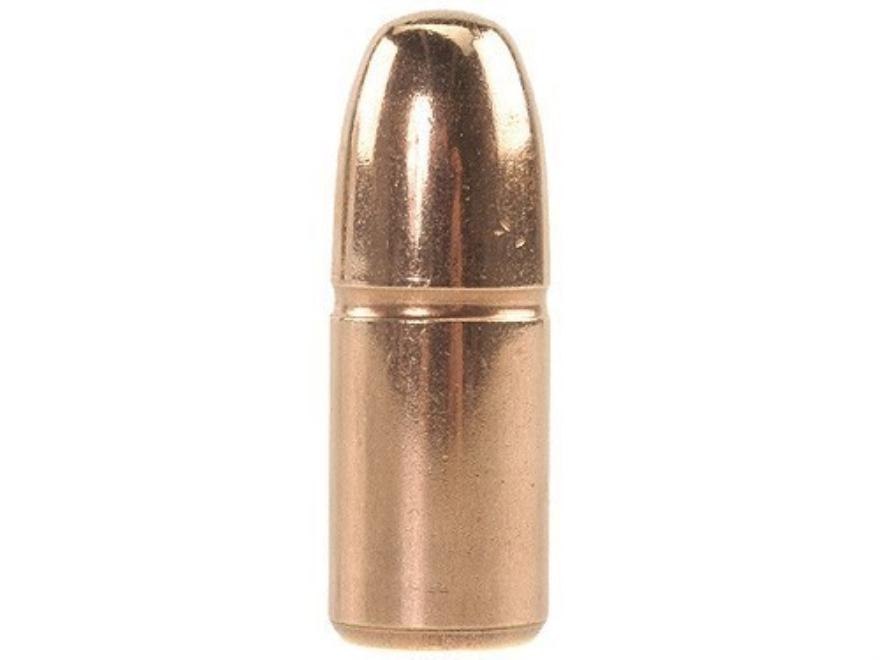 Woodleigh Bullets 470 Nitro Express (474 Diameter) 500 Grain Full Metal Jacket Box of 50