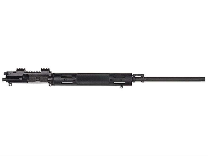 "Bushmaster AR-15 Varminter A3 Upper Receiver Assembly 223 Remington 24"" Barrel"