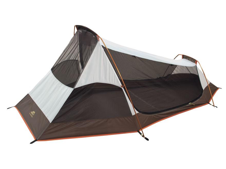 ALPS Mountaineering Mystique 1.0 Tent 3u00276  x 7u002710  x 3  sc 1 st  MidwayUSA & ALPS Mountaineering Mystique 1.0 Tent 3u00276 x 7u002710 x 3u0027 - MPN: 5022785
